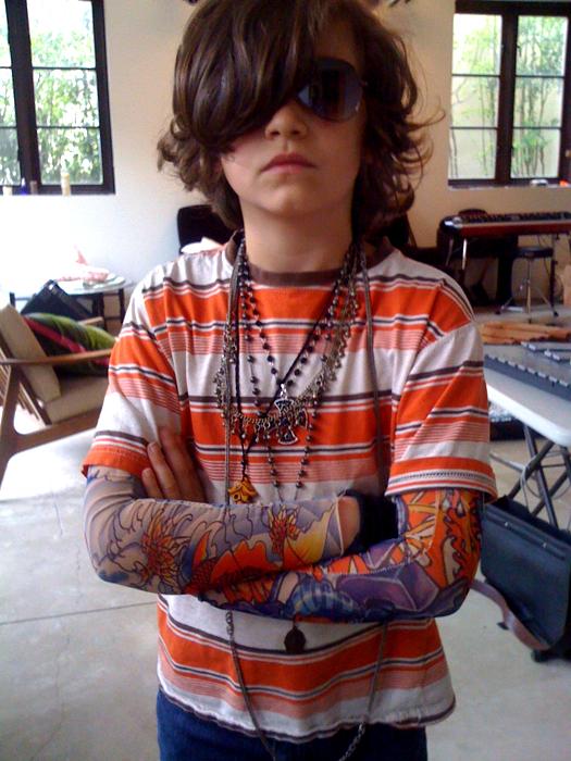 Hugo-necklaces & tattoo sleeves-basement_adj01-sm.jpg