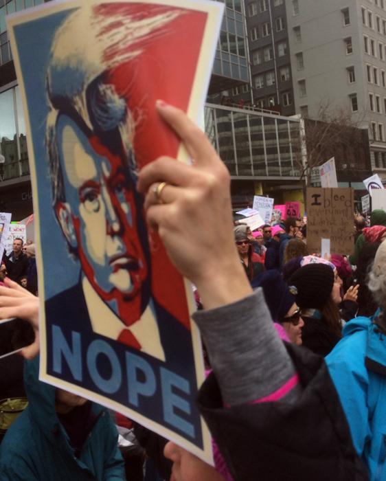 Trump-Nope-march_adj01-sm.jpg