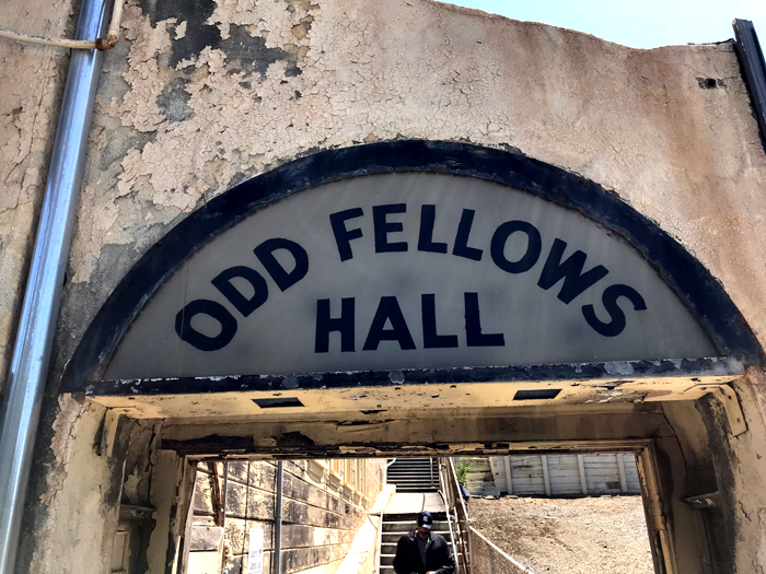 Odd Fellows Hall-Crockett_adj01-sm.jpg