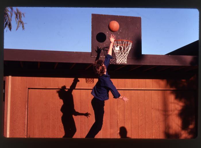 Me-basketball-Davis-1977_adj01-sm.jpg