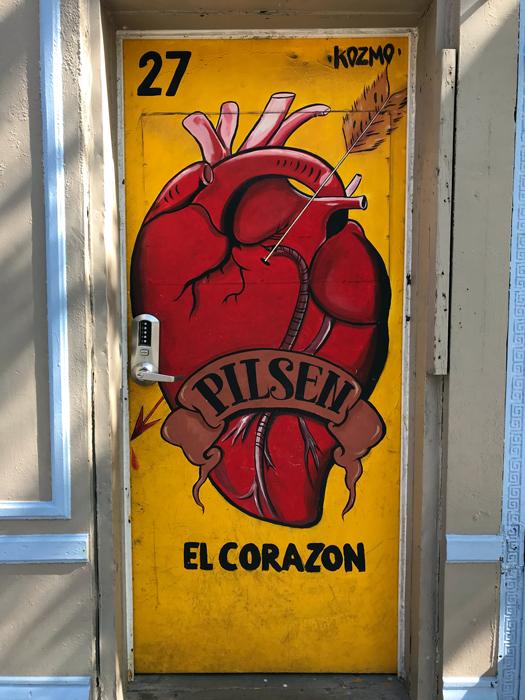 Pilsen-door-El Corazon (The Heart)-sm.jpg