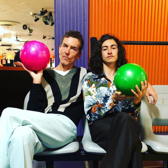 Me, Hugo-not bowling-07.02.18_adj01-sm.jpg