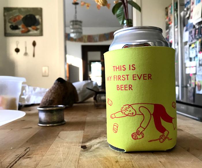 My First Beer Ever-beer cozy_adj01-sm.jpg