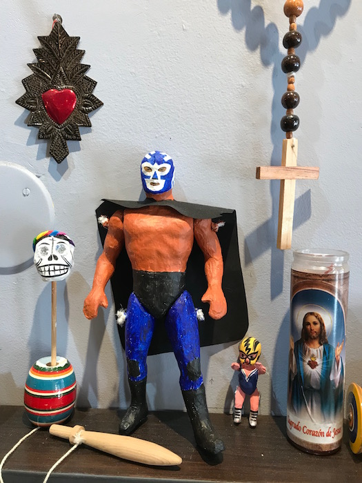 Chicago-Mexican Wrestler Figure_adj01-sm.jpg