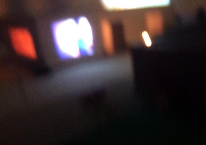 Abstract-lights_adj01_sm.jpg