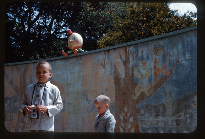Rob, Mike-Humpty Dumpty Wall-1961_adj01-sm.jpg