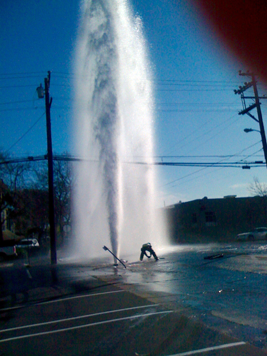 Broken fire hydrant_adj01-sm.jpg