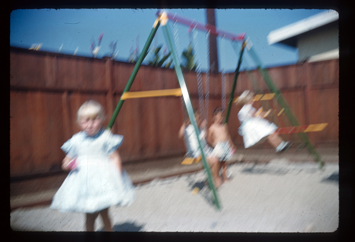 Girls-swingset-blurry-circa1960_adj01-sm.jpg