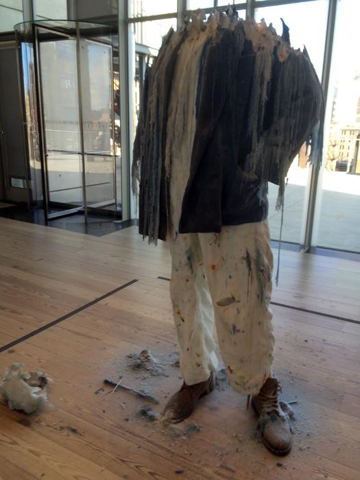 Wax Man-NYC-Whitney_adj01-sm.jpg