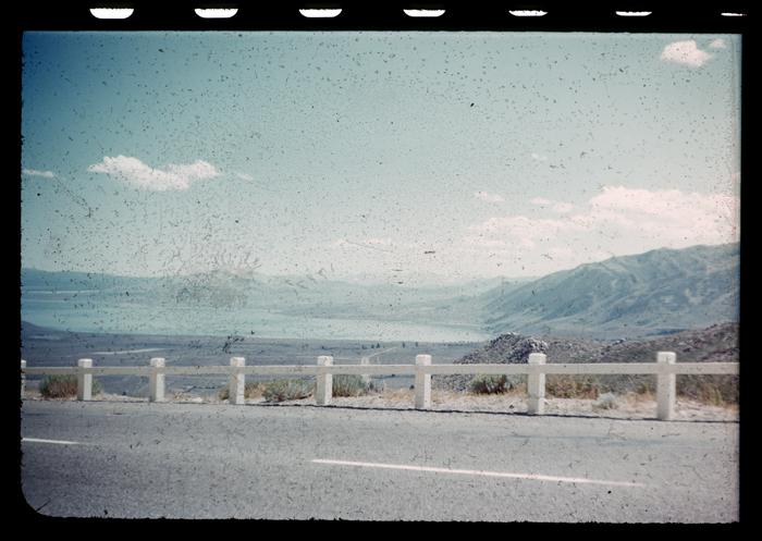 Landscape-Freeway-1955_adj01-sm.jpg