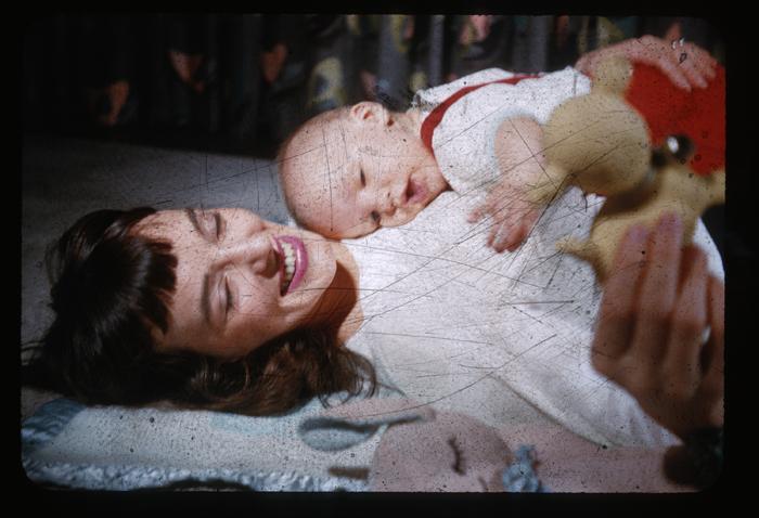 Mom holding Rob-1956 or so_adj01-sm.jpg