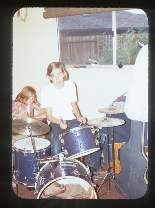 Mike-Drums-blue sparkle-1972-sm.jpg