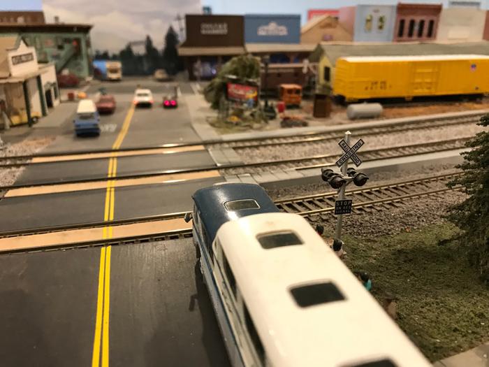 Model Railroad Museum-Crockett-02_adj01-sm.jpg