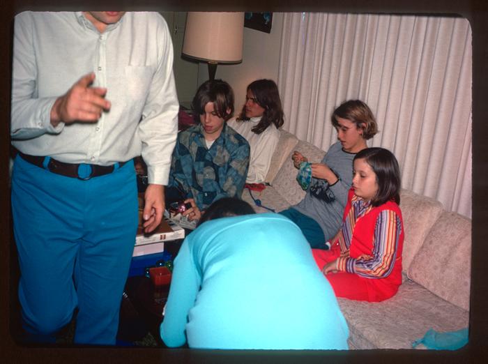 Ontario-Bill, Mike, Rob, Me, Rosanne_adj01-sm.jpg