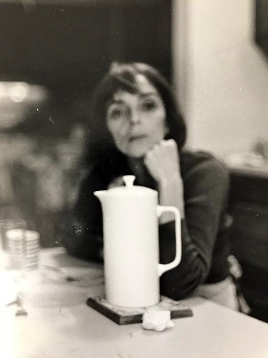 Mom-blurry-coffee pot-circa 1974_adj01.jpg
