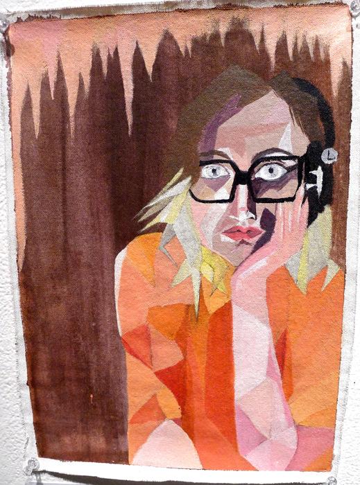 Isabelle-self portrait-painting_adj01-sm.jpg