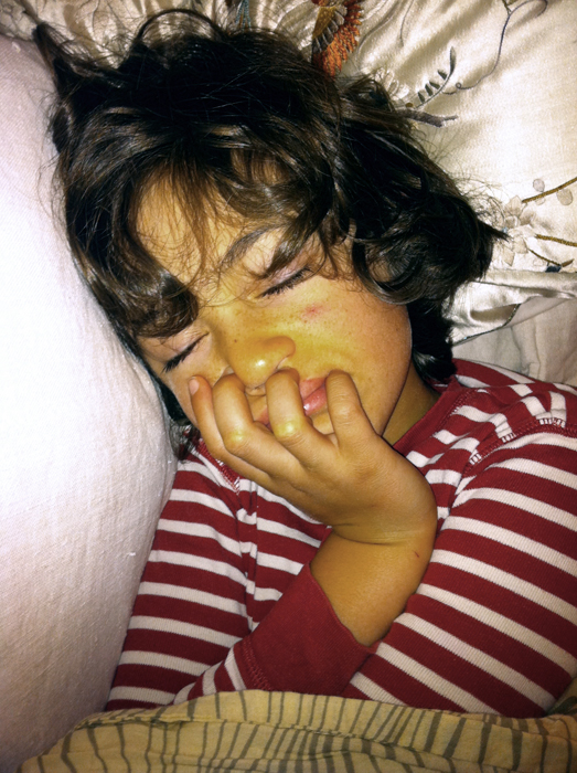 Hugo-sleeping_adj01-sm.jpg