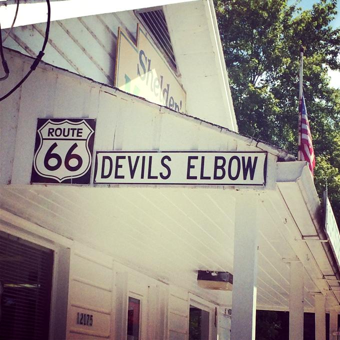 Route 66-Devils Elbow_adj01-sm.jpg