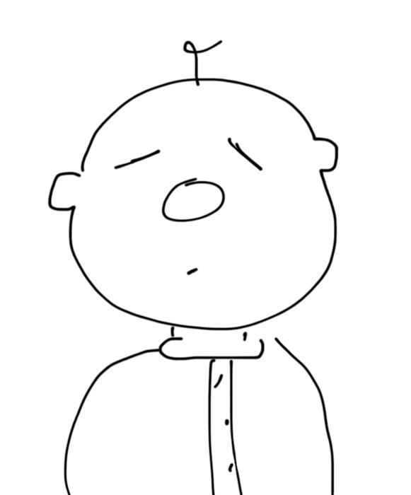 Drawing-Penultimate-closed eyes guy-sm.jpg