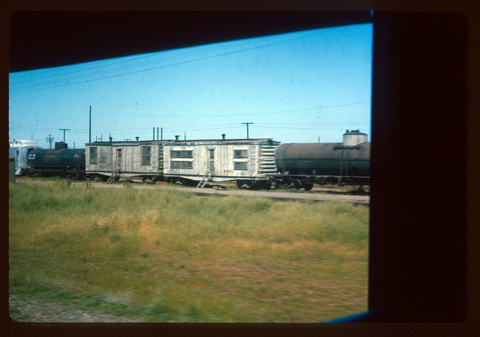 Train-view out the window-1964_adj01-sm.jpg