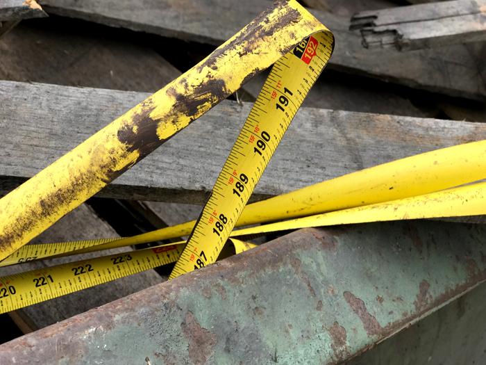 Tape Measurer--Wood-Dumpster_adj01-sm.jpg