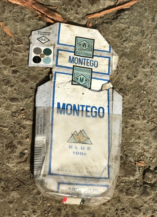 Montego-Cigarette Box_adj01-sm.jpg