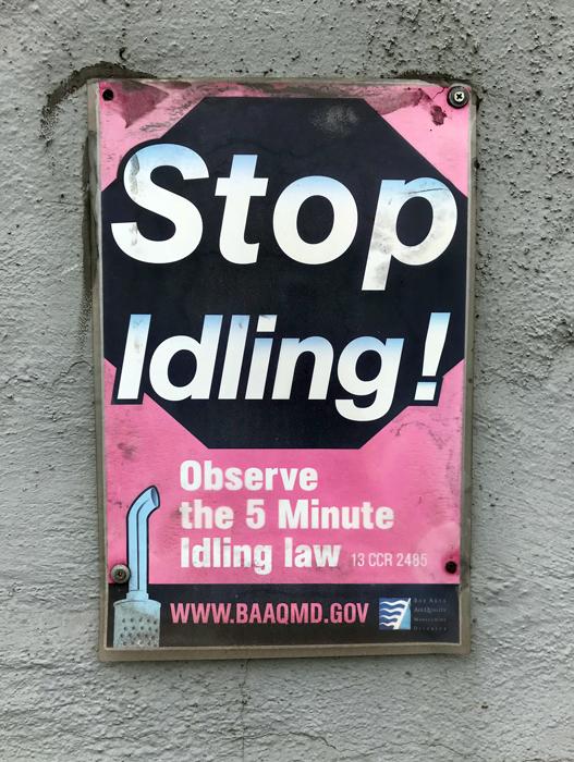 Stop Idling-sign_adj01-sm.jpg