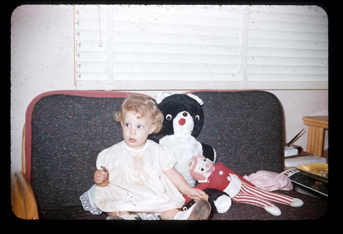 Baby girl-stuffed animals-Ontario-1955_adj01-sm.jpg