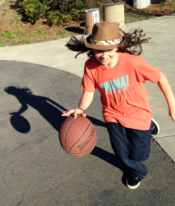 Hugo-basketball-park-shadow_adj01-sm.jpg