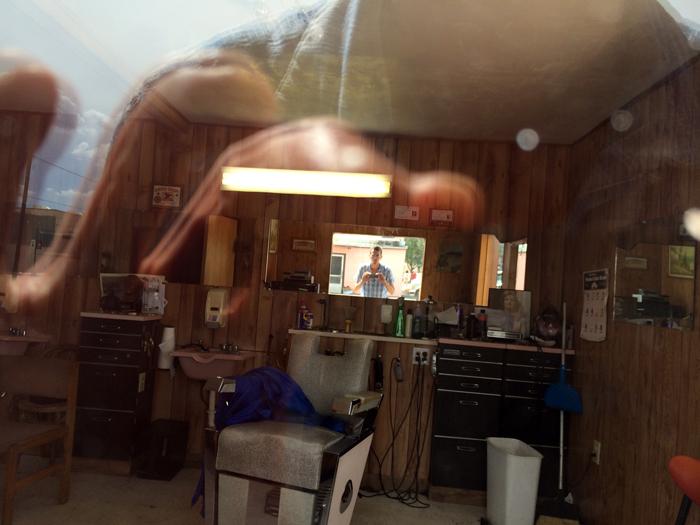 Route 66-reflection in window & miror_adj01-sm.jpg