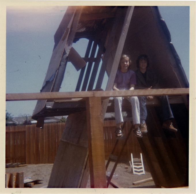 Davis-fort with Marty Rush-1972_adj01-sm.jpg