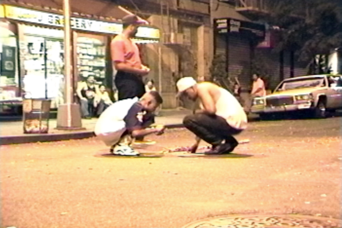 NYC-guys lighting firecrackers_adj01-sm.jpg