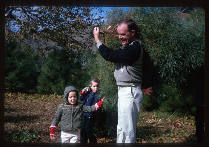 Dad carrying Christmas tree-1964_adj01-sm.jpg