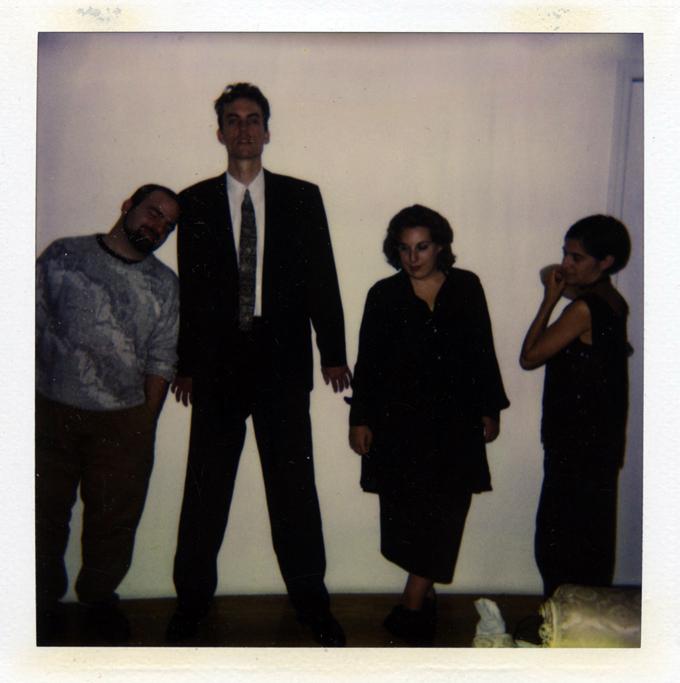 nyc-engagement party-jim, me, linda, erica_adj01-sm.jpg
