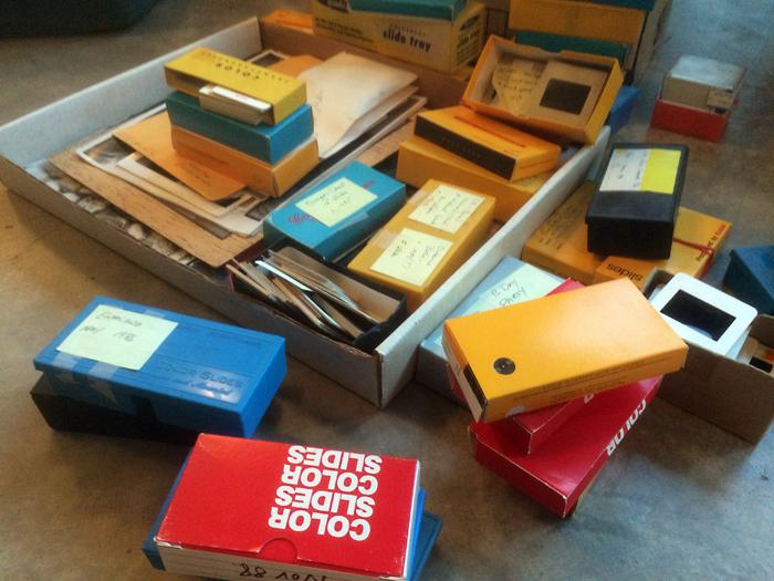 Boxes of slides 01_adj01-sm.jpg