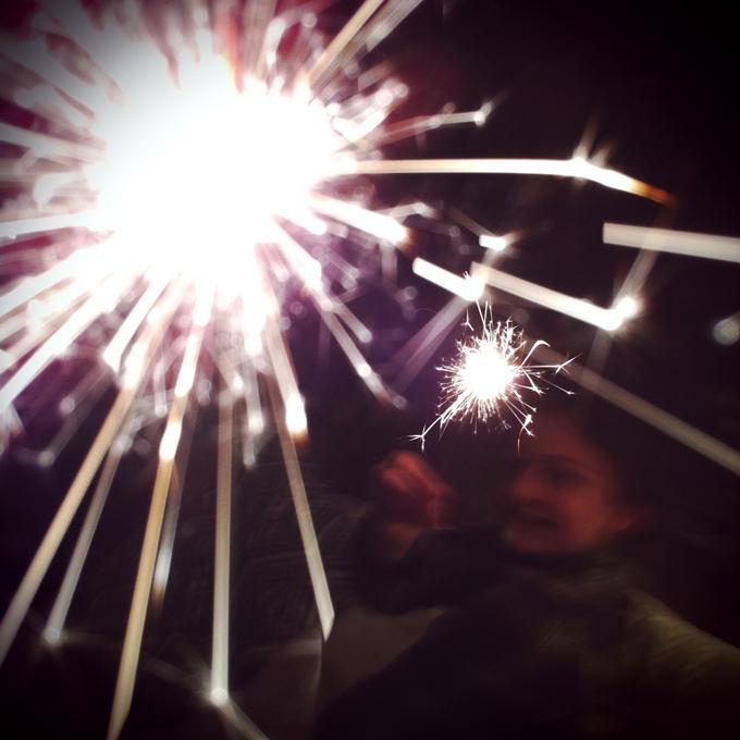 Happy New Year!_adj01-sm.jpg