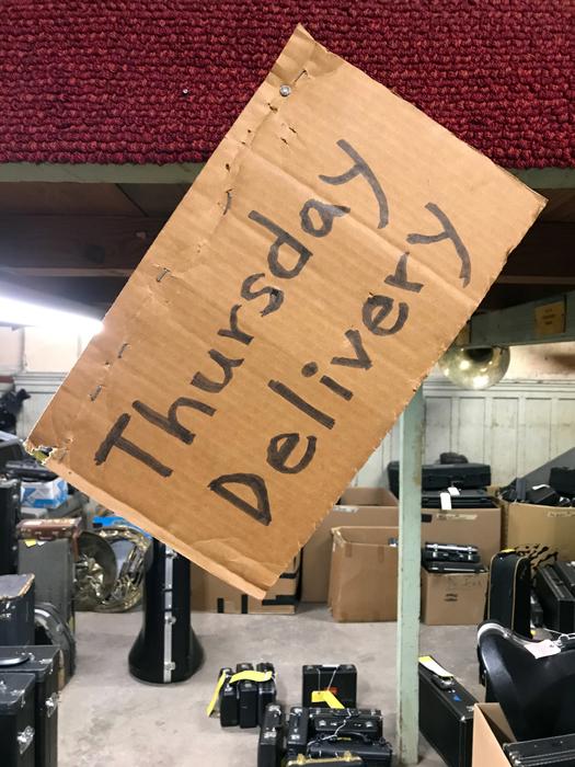 Thursday Delivery-Sign_adj01-sm.jpg