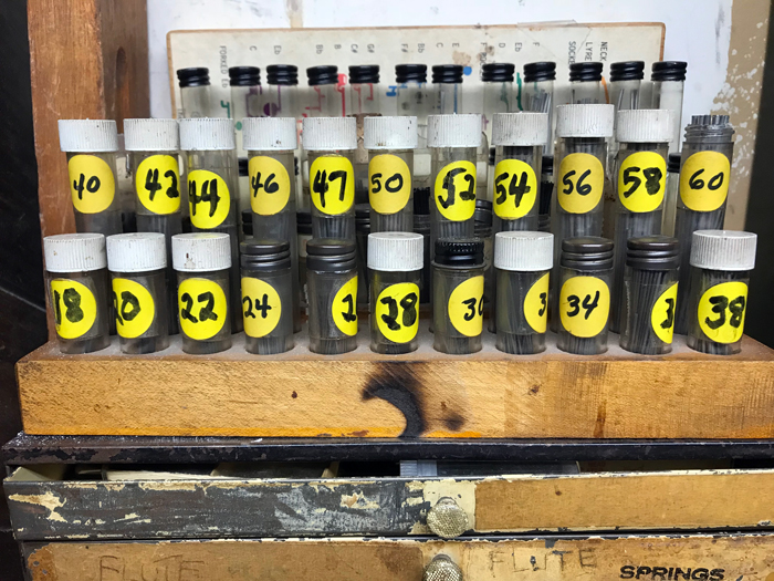 Numbered Jars_adj01-sm.jpg