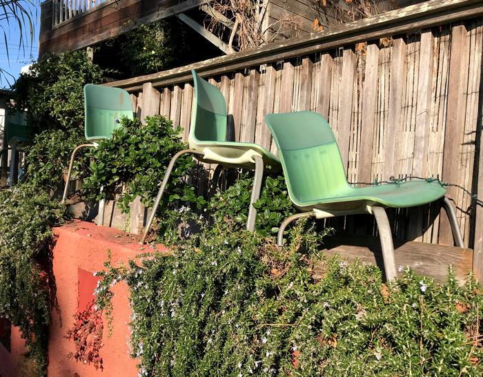 Odd chair placement_adj01-sm.jpg