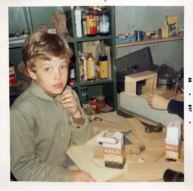 Me, garage, 1968_adj01-sm.jpg