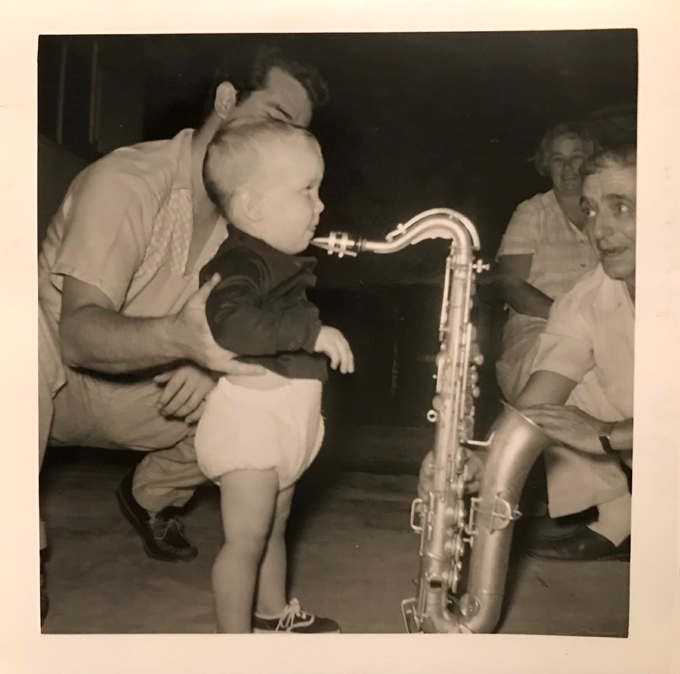 Rob-baby-saxophone_adj01-sm.jpg