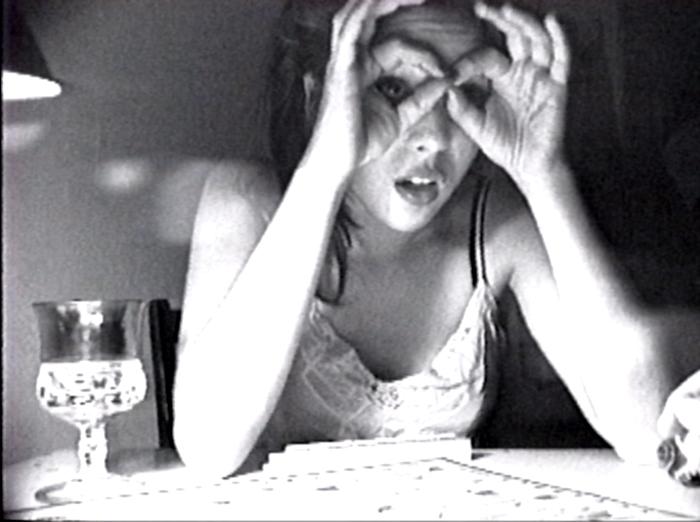 Second Person-Still-Lola finger glasses_adj01-sm.jpg