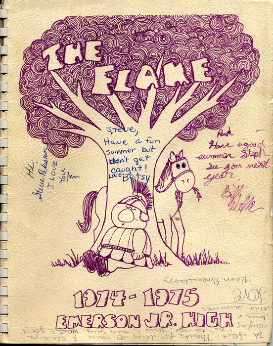 Junior High yearbook-front cover_adj01-sm.jpg