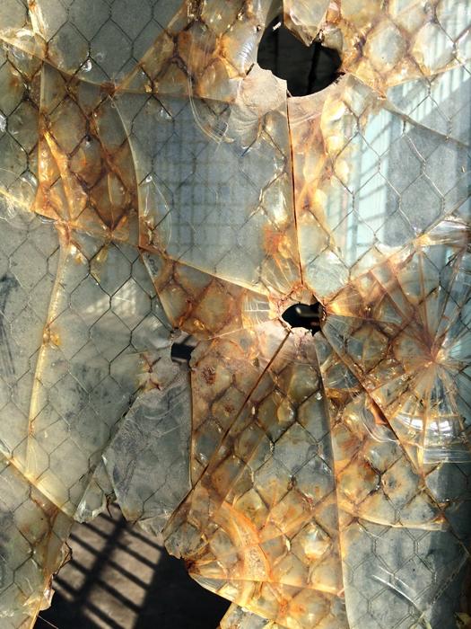 Broken Window-Alcatraz Prison_adj01-sm.jpg