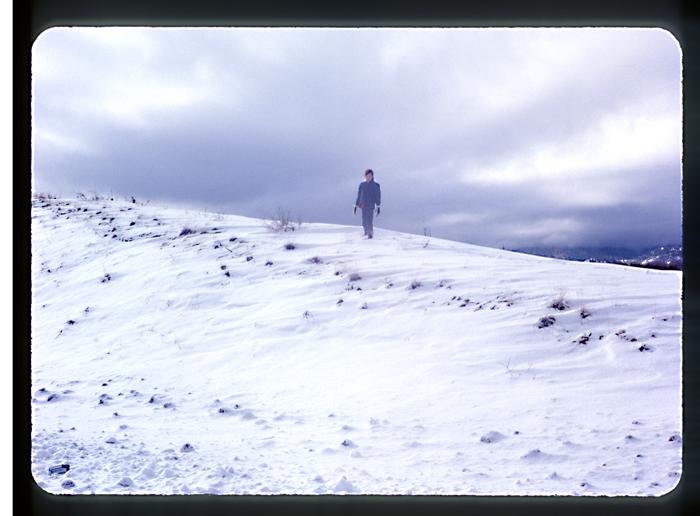 Snow-barren hill-circa1970_adj01-sm.jpg