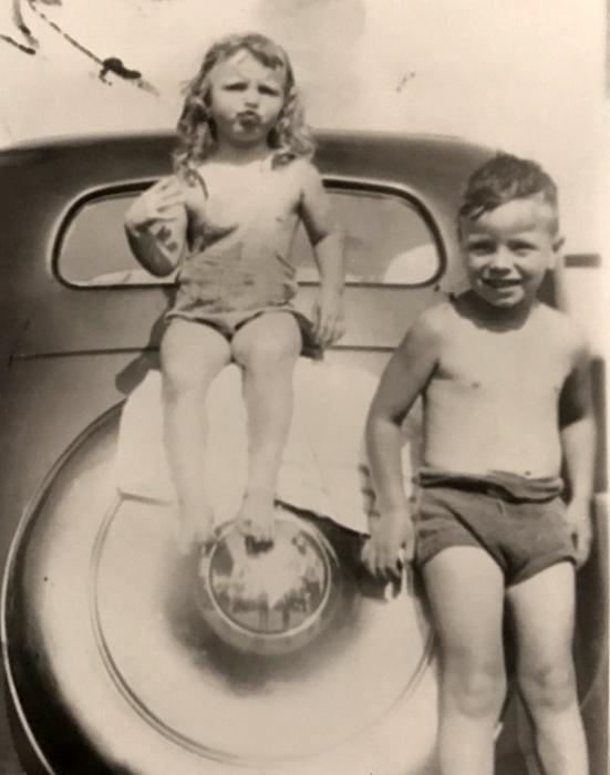 Kids on old car-don't know who_adj01-sm.jpg