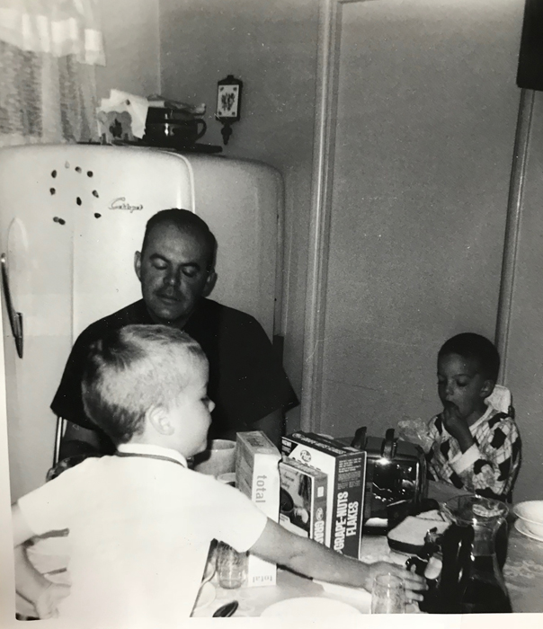 Kitchen-breakfast-Dad and boys_adj01-sm.jpg