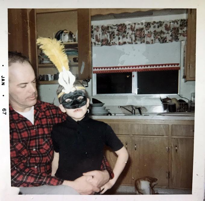 Me on Dad's lap-wearing mask_adj-1-sm.jpg