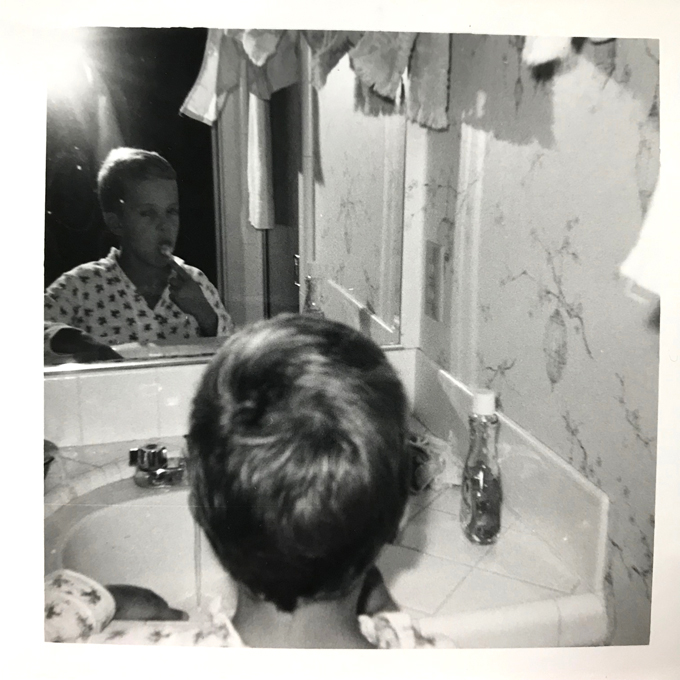 Me-brushing teeth-reflection in mirror_adj01-sm.jpg