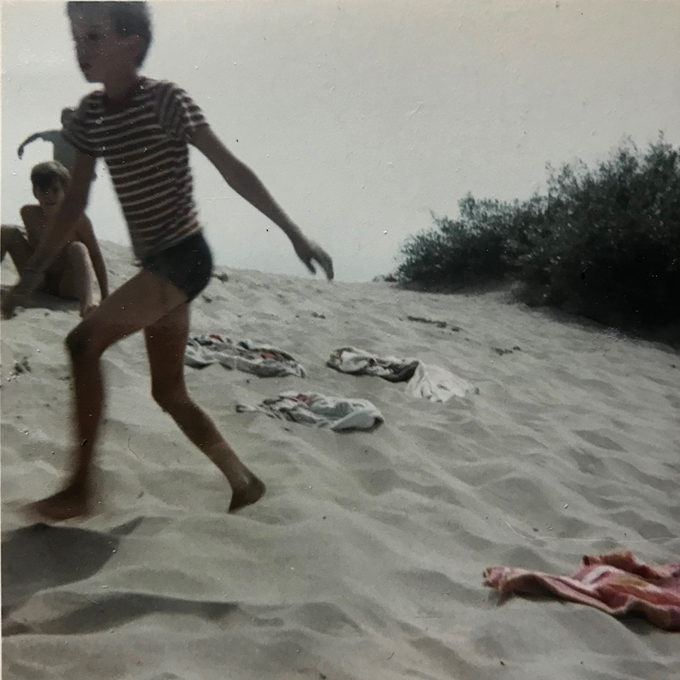 Mike running on beach_adj01-sm.jpg